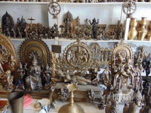 Brass Shop Dhaka