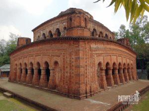 Navaratna Temple