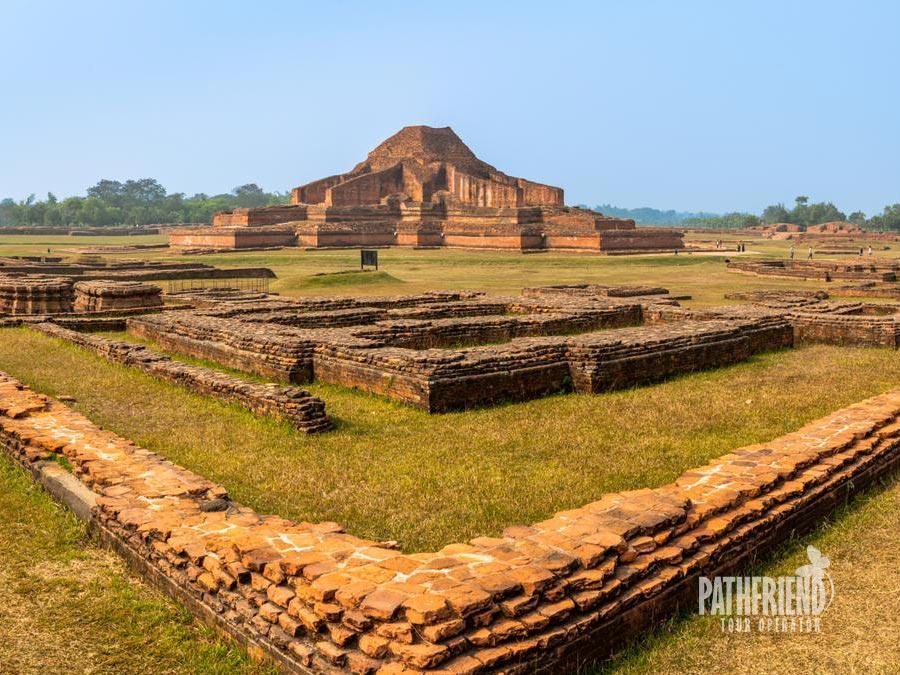 Sompura Mohavihara
