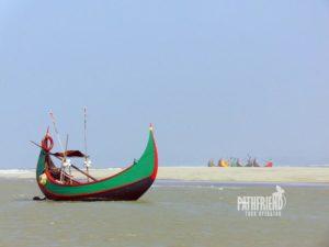 Saint Martin Bangladesh