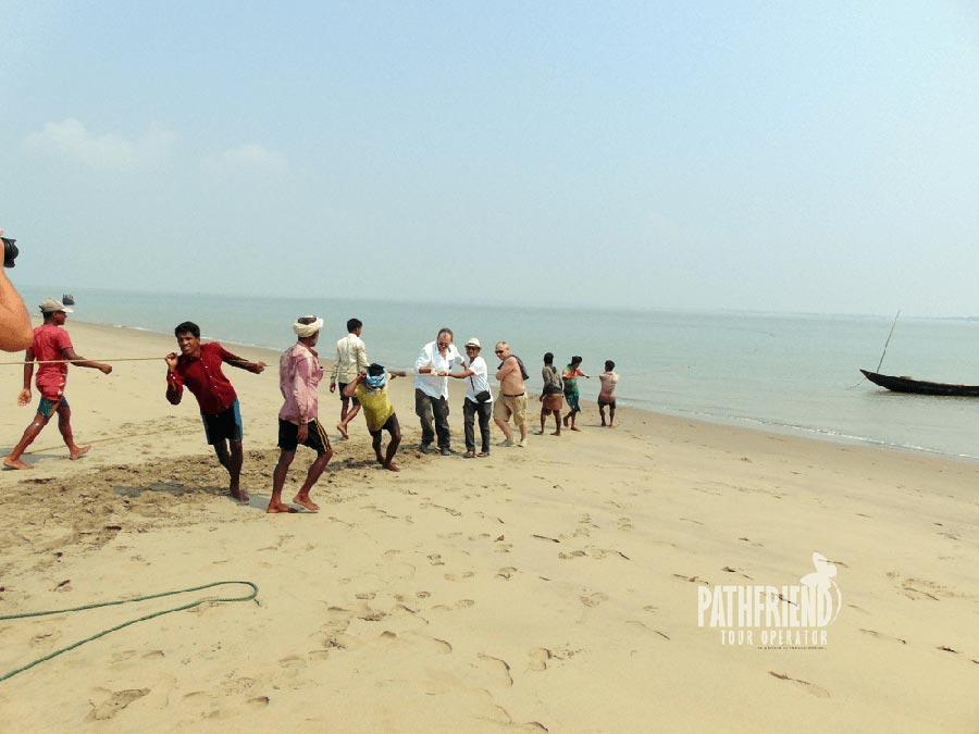 River Cruise Bangladesh