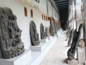 Rajshahi Museum